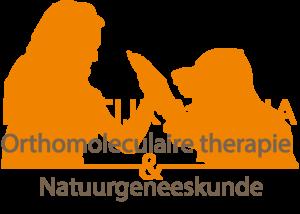 Praktijk Altena - Orthomoleculaire therapie en Natuurgeneeskunde